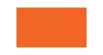 Logo der PRVA Newcomers
