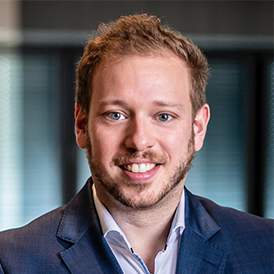 Florian Haas